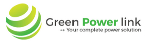 Green Power Link