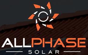 AllPhase Solar