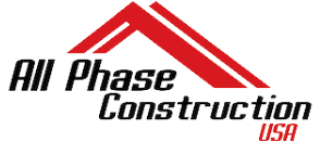 All Phase Construction USA, LLC.