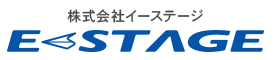 Estage Corporation Co., Ltd.