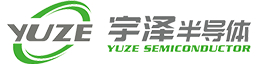 YUZE (Jiangxi) Semiconductor Co., Ltd.