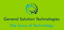 General Solution Technologies