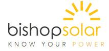 Bishop Solar, LLC.