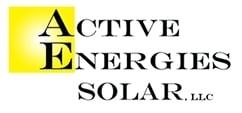 Active Energies, LLC.
