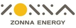 Zonna Energy