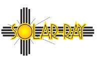 Solar-Ray