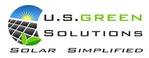 U.S. Green Solutions