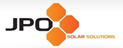 JPO Solutions