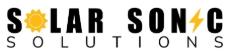 Solar Sonic Solutions