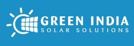 Green India Solar Solutions