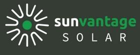 SunVantage Carolinas