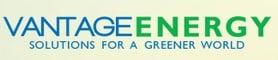 Vantage Energy Inc.