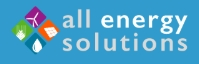 All Energy Solutions