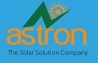 Astron Solar Power Pvt. Ltd.