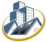 Porter Solar Solutions