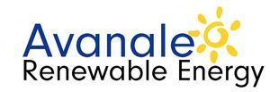 Avanale Water Solutions & Renewable Energy