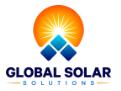 Global Solar Solutions