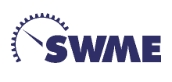 SWME Control Systems Trading L.L.C
