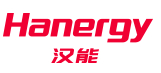Hanergy Holding Group