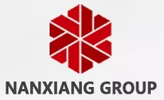 Tianjin Nanxiang Steel Strip Processing Co., Ltd.