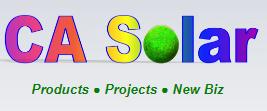 CA Solar LLC