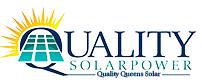 Quality Queen Solar