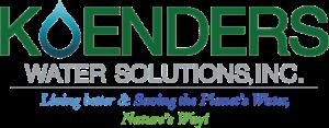 Koenders Water Solutions, Inc.