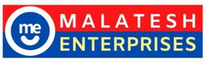 Malatesh Enterprises
