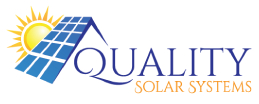 Quality Solar Systems