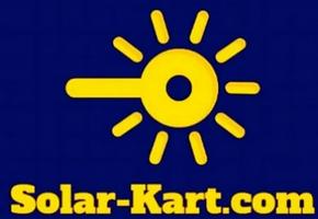 Solar Kart