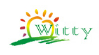 Xiangshan Witty Trade Co., Ltd.