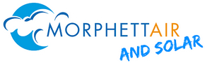 Morphett Air Conditioning Pty. Ltd.