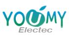 Shenzhen You & My Electronic Technology Co., Ltd