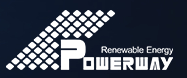 Powerway Renewable Energy Co., Ltd.