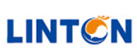 Dalian Linton NC Machine Co., Ltd.