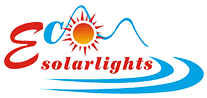 Eco Solar Lights