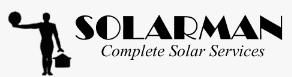 SolarMan Inc.