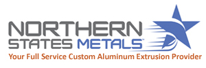 Northern States Metals, Inc.