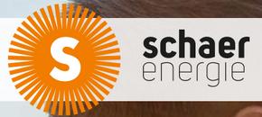 Schaer Energie AG