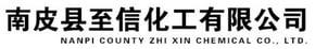 Hebei Nanpi Zhixin Chemical Co., Ltd.
