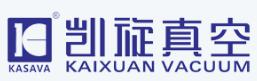 Zhongshan Kaixuan Vacuum Science & Technology Co.,Ltd