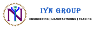 Iyn Group