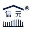 Jiangyin Xinyuan Aluminum Co., Ltd.