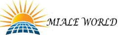 Miale World Limited