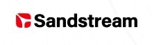 Sandstream Nigeria Limited