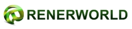 Renerworld Global Limited