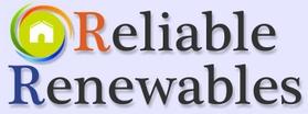 Reliable Renewables Ltd.