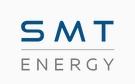 SMT Energy AG