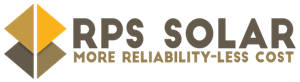 RPS Solar