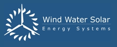 Wind Water Solar Energy Systems Ltd.